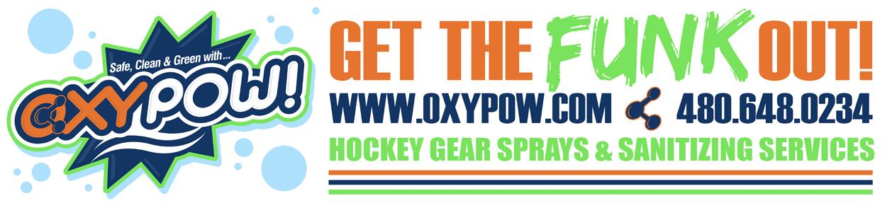 Oxy banner web