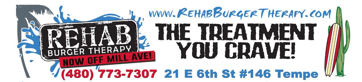 Rehab banner web