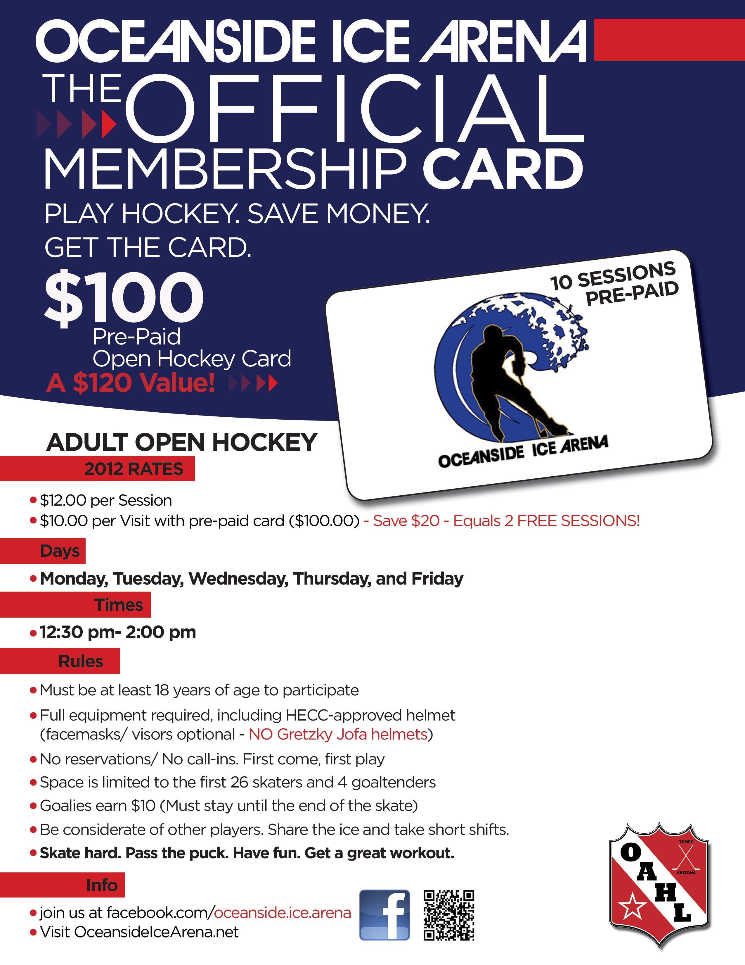 Oia open hockey flyer new