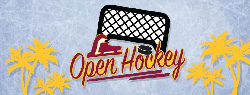 Openhockey