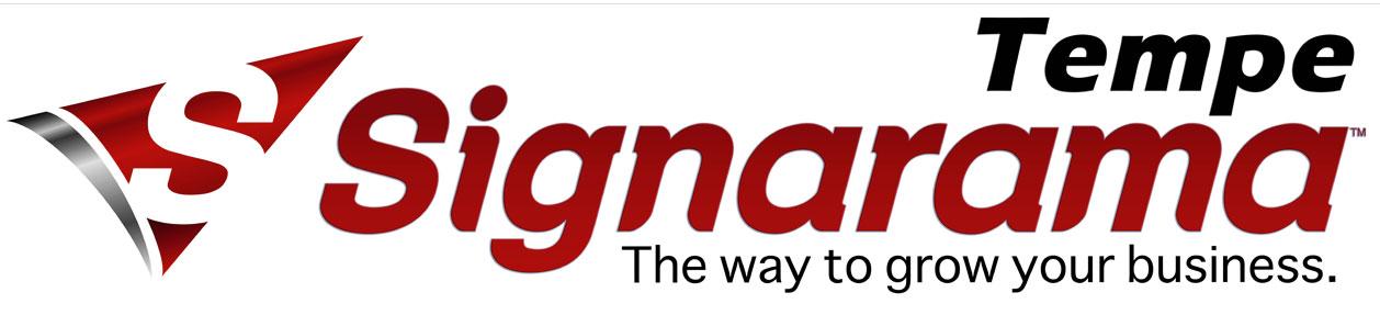 Signatama banner