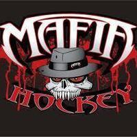Small mafia hockey