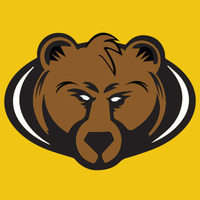 Small bruins 400x400