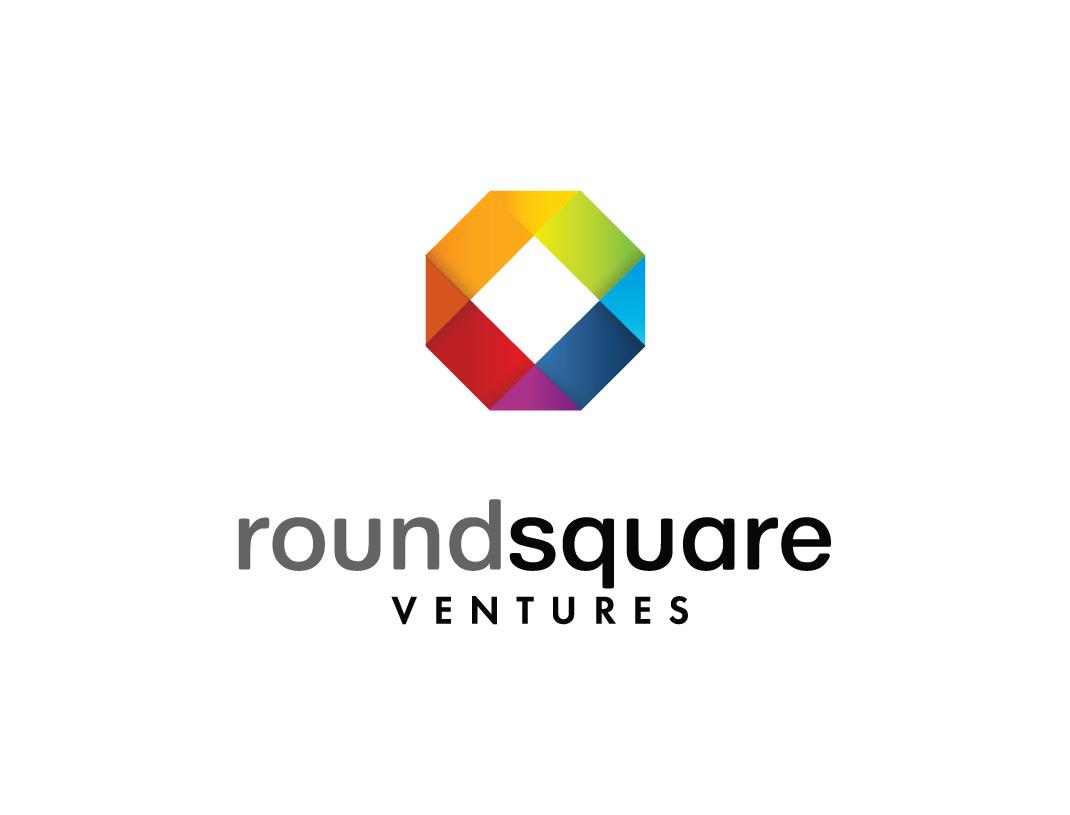 R square2