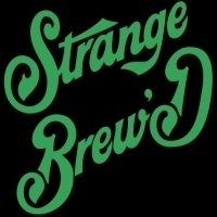 Small_small_strangebrewd