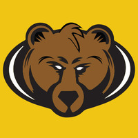 Small_bruins_gold