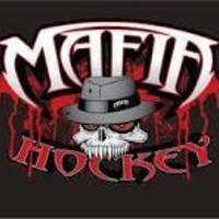 Small_mafia_logo