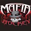 Thumb mafia logo