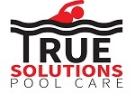 True_solutions_logo